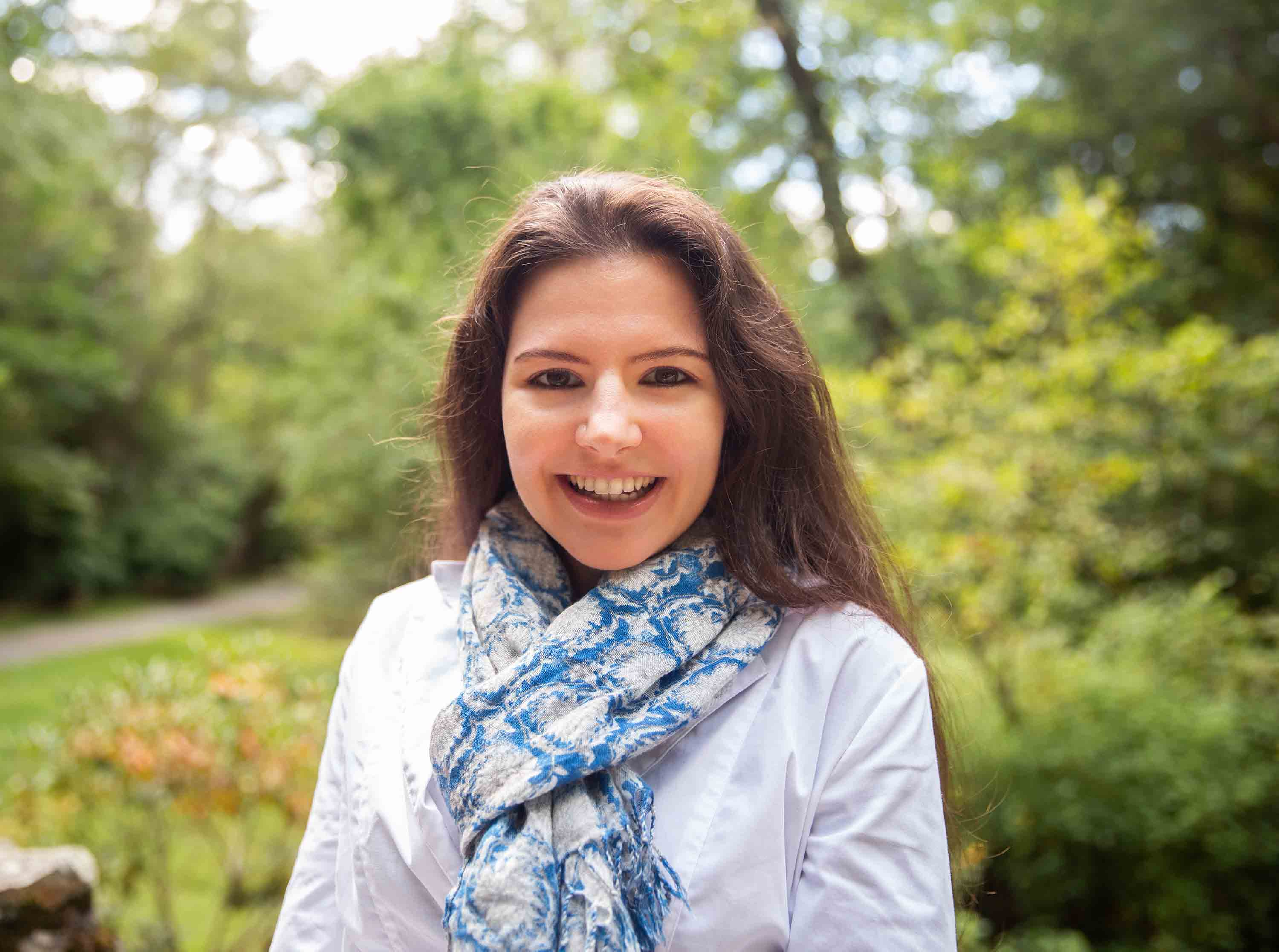 Meet Dr. Bethany Polnar of Elite Dental of Natick
